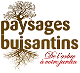 Paysages Buisantins